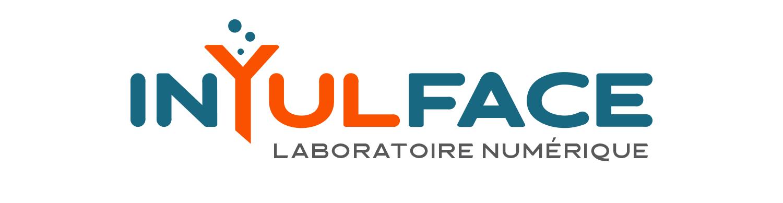 Laboratoire Inyulface