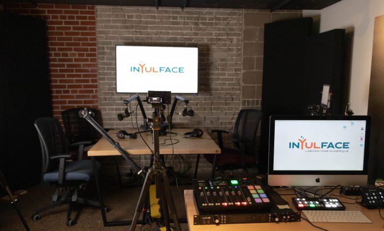 Studio inyulface