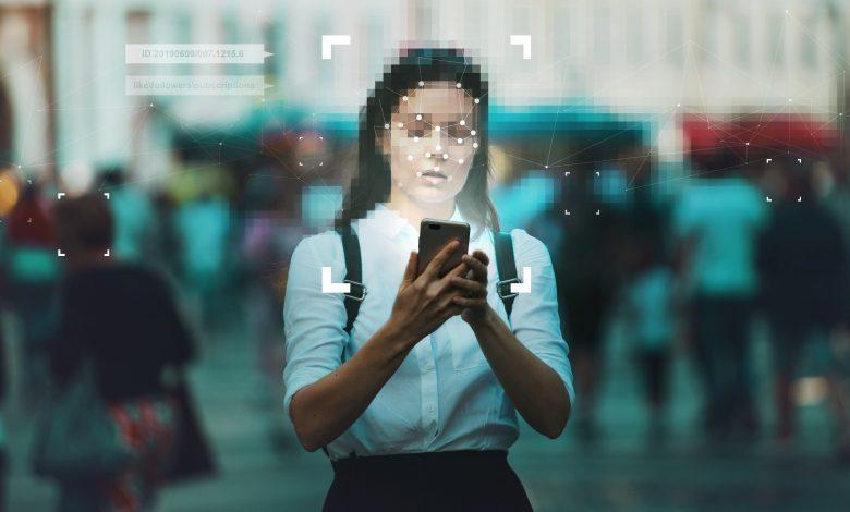 cadre confiance identité numérique