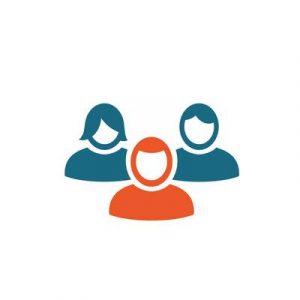 Collaboration équipe Inyulface