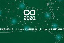 Photo de Coopérathon 2020: l'innovation ouverte dopée à l'humain