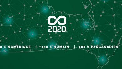 Coopérathon 2020
