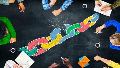 Photo de Dépasser les limites des outils de collaboration avec une charte d'utilisation