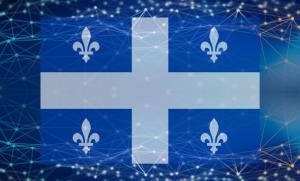 Plan gouvernement Québec ouvert données