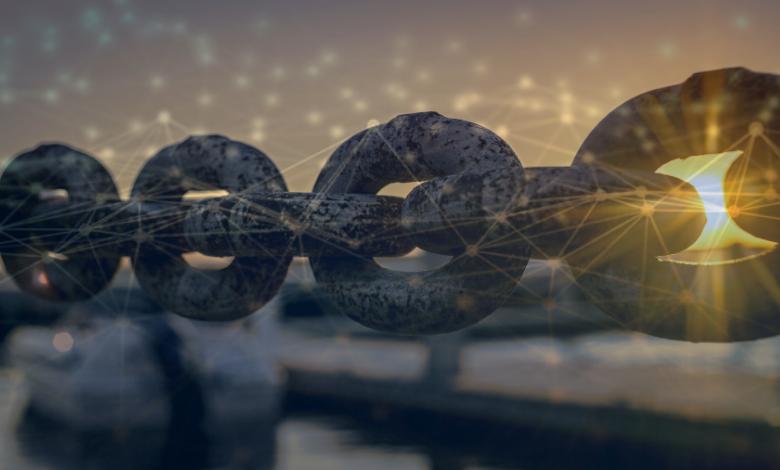 Blockchain Inyulface