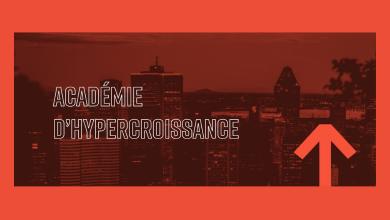 INYULFACE ACADEMIE HYPERCROISSANCE