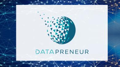 Datapreneur 2021