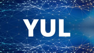 INYULFACE TAG YUL veille technologique sur le Québec