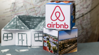 INYULFACE AIRBNB