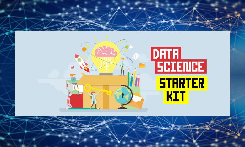 INYULFACE data science starter kit