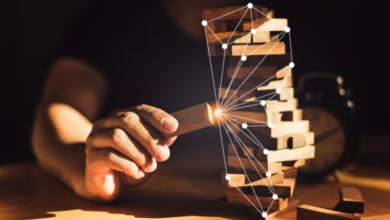 INYULFACE équilibre risque innovation