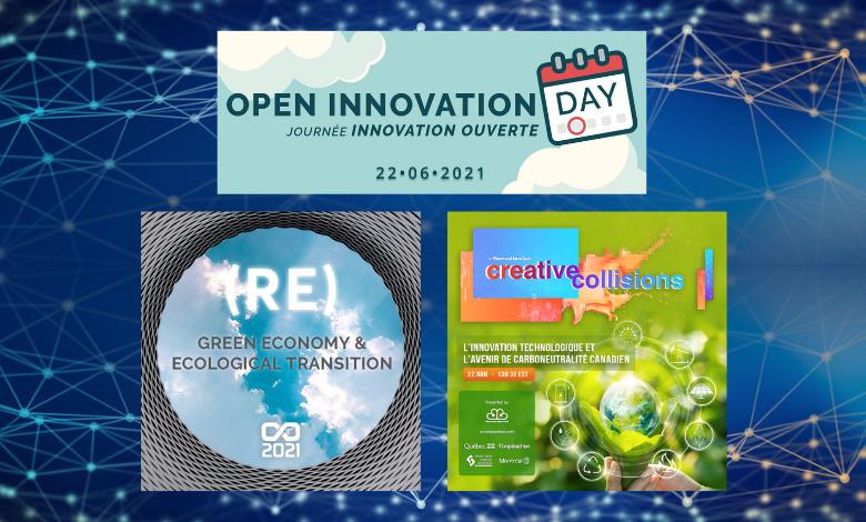 INYULFACE journée innovation ouverte