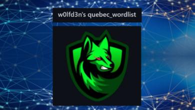 wordlist mots de passe w0lfd3n's quebec_wordlist