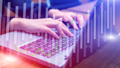 INYULFACE Gartner Digital Talent Management Framework