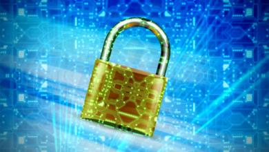 INYULFACE cybersécurité CMMC