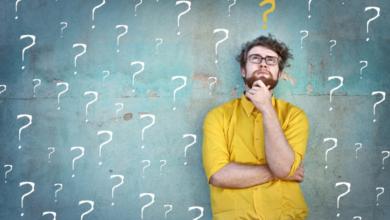 INYULFACE checklist innovation