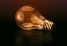 INYULFACE démocratiser innovation