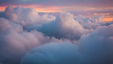 INYULFACE kaloom cloud